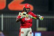 IPL 2021: क्रिस गेल ने कहा, मेरे अंदर काफी क्रिकेट बाकी, राशिद खान के खिलाफ पॉजिटिव रहना जरूरी