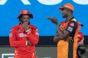 IPL 2021 सीजन में क्या कुछ कर पाएंगे गेल, जानिए पंजाब किंग्स के कोच का क्या है कहना
