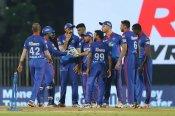 IPL 2021 : दिल्ली कैपिटल्स का ये खिलाड़ी कोरोना के चलते छोड़ सकता है टूर्नामेंट