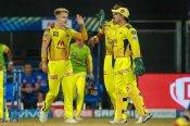 क्या रसल के विकेट के पीछे था धोनी का दिमाग, कप्तान ने दिया जवाब