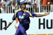 बड़ी खबर : ICC ने अब श्रीलंकाई क्रिकेटर पर लगाया 8 साल का बैन