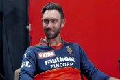 IPL 2021: ग्लेन मैक्सवेल ने बताया- कैसे वापस लौटेंगे ऑस्ट्रेलियाई खिलाड़ी, WTC निभायेगा अहम रोल