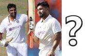 क्या ICC प्लेयर ऑफ द मंथ में हैट्रिक लगायेंगे भारतीय खिलाड़ी, जानें कौन-कौन हैं दावेदार