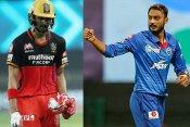 अगर IPL के दौरान खिलाड़ियों को हुआ कोरोना तो वापसी करना कितना मुश्किल, जानें क्या है नियम