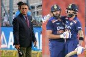 सुनील गावस्कर ने चुनी अपनी ऑल टाइम IPL 11, गेल-रोहित को ओपनिंग, जानें किसे बनाया कप्तान