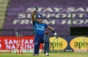 IPL 2021 की सफलता भारत को T20 WC की मेजबानी में आत्मविश्वास देगी- स्टार इंडिया स्पोर्ट्स हेड