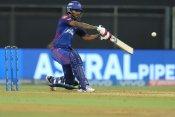 DC vs CSK: वानखेड़े के मैदान पर धवन ने रचा इतिहास, नाम किया आईपीएल का सबसे बड़ा रिकॉर्ड
