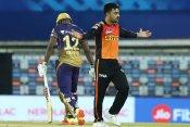 IPL 2021: आखिर क्यों है राशिद खान आईपीएल इतिहास के मोस्ट वैल्यूएबल प्लेयर, पूर्व दिग्गज का खुलासा