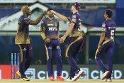 IPL 2021: सीएसके के ड्रेसिंग रूम को बिल्कुल मिस नहीं करते हैं हरभजन सिंह, जानें क्या है कारण