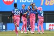 IPL 2021: जयदेव उनादकट ने बताया पृथ्वी शॉ को आउट करने का राज, बताई क्या है कमजोरी