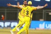 IPL 2021: दीपक चाहर ने अपने आलोचक को ही समर्पित की आईपीएल की बेस्ट गेंदबाजी, जानें क्यों