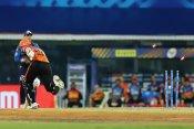 IPL 2021 में कप्तान हुए रन आउट तो हार होगी पक्की, टीमों को मिला जीत का नया फॉर्मूला