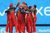 IPL 2021: मैक्सवेल को लेकर माइकल वॉन ने की भविष्यवाणी, बताया- क्यों RCB ही जीतेगी इस सीजन का खिताब