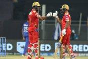 IPL 2021: अनलकी हैं पंजाब किंग्स के लिये केएल राहुल, यह आंकड़े बनाते हैं हार की वजह