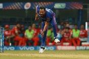 जब घर में मदद करने के लिये लुकमान मेरीवाला ने छोड़ा था क्रिकेट, मुश्किल रहा है IPL तक का सफर