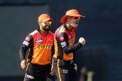 PBKS vs SRH: निकोलस पूरन ने बनाया आईपीएल का सबसे शर्मनाक रिकॉर्ड, जारी है फ्लॉप शो