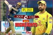 CSK vs KKR: रोमांचक मैच में 18 रनों से जीती सीएसके, बेकार गई कमिंस की तूफानी पारी
