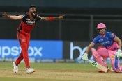 RR vs RCB: पावरप्ले में फिर फ्लॉप हुई राजस्थान, नाम किया शर्मनाक रिकॉर्ड