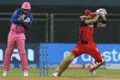 IPL इतिहास में 6000 रन बनाने वाले पहले खिलाड़ी बने कोहली, लगाई रिकॉर्डों की झड़ी