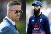 मोइन अली को लेकर केविन पीटरसन ने दिया बड़ा बयान, बताया क्यों नहीं बन सकते इंग्लैंड की टीम का हिस्सा