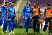 DC vs SRH: दिल्ली की टीम में लौटे अक्षर पटेल, पंत ने टॉस जीतकर चुनी बल्लेबाजी