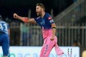 राजस्थान रॉयल्स को लगा एक और बड़ा झटका, अब इस विदेशी खिलाड़ी ने छोड़ा आईपीएल