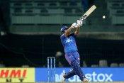 विजय शंकर ने फेंकी आईपीएल इतिहास की सबसे अजीब गेंद, क्या आपने देखा वीडियो