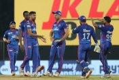 DC vs SRH: सुपर ओवर के रोमांच में दिल्ली ने जीता मैच, हैदराबाद को शॉर्ट रन ने हराया