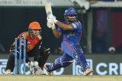 IPL 2021 के पहले सुपरओवर मैच में जीती दिल्ली, देखें बॉल बाय बॉल का हाल