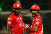 PBKS vs KKR: अहमदाबाद में इतिहास रच सकते हैं गेल-राहुल, इन बड़े रिकॉर्ड पर रहेगी नजर
