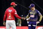 PBKS vs KKR: इयोन मोर्गन ने जीता टॉस, पहले बल्लेबाजी करेगी पंजाब किंग्स