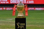 लगातार तीसरा मैच टलने की कगार पर, IPL को बंद करने के लिए कोर्ट में याचिका दायर