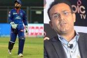 '10 में से 5 नंबर भी पंत की कप्तानी को न दूं', दिल्ली की हार पर भड़के सहवाग