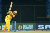 IPL 2021: सिर्फ 17 रन की पारी खेलकर सुरेश रैना ने रचा इतिहास, ऐसा करने वाले तीसरे भारतीय खिलाड़ी बने