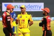प्रज्ञान ओझा का खुलासा, कहा- अगर धोनी खेल रहे हैं आखिरी IPL तो चेन्नई किसे बनाये अगला कप्तान