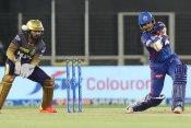 IPL के एक ओवर में 6 चौके लगाने वाले दूसरे भारतीय बल्लेबाज बने पृथ्वी शॉ, नाम किया खास रिकॉर्ड
