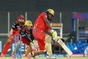 PBKS vs RCB: अहमदाबाद में क्रिस गेल ने रचा इतिहास, 6 गेंदों में 5 चौके लगाकर नाम किया बड़ा रिकॉर्ड
