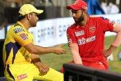 IPL 2021: पंजाब का हार्दिक पांड्या बन सकता है यह खिलाड़ी, स्कॉट स्टायरिस ने बताया कैसे
