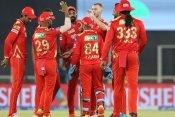 PBKS vs RCB: हरप्रीत-राहुल के दम पर जीती पंजाब, आरसीबी को 34 रनों से हराया