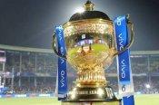 कभी देखने को मिला था थप्पड़ कांड, जानें IPL से जुड़े कुछ विवाद