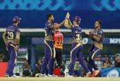IPL 2021 KKR vs SRH: पांडे-बेयरस्टो पर भारी राणा-त्रिपाठी की पारी, जीत में निभाई अहम भूमिका