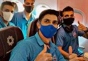 IPL 2021: रिकी पोंटिंग ने किया खुलासा, DC ने ईशांत शर्मा को क्यों नहीं खिलाया