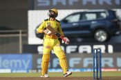 आईपीएल में जडेजा से पहले ये 2 बल्लेबाज भी लगा चुके हैं एक ओवर में 5 छक्के