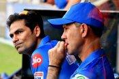 इस गेंदबाज ने बढ़ाई दिल्ली कैपिटल्स की मुश्किल, मोहम्मद कैफ बोले- कठिन चुनौती है