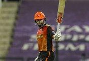 IPL 2021: न्यूजीलैंड ने बैन की भारत से यात्राएं, कीवी खिलाड़ियों की भागेदारी पर पड़ सकता है असर