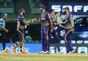 IPL 2021: MI के खिलाफ KKR की बैटिंग पर मांजरेकर ने की ये भविष्यवाणी