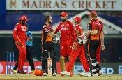PBKS vs SRH: हार के बाद राहुल ने कहा, हम चेन्नई में ढल नहीं पाए, वार्नर-बेयरस्टो को रोक नहीं पाए