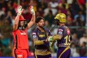 इन दोनों को बॉलिंग करना है सबसे मुश्किल, ये दो खिलाड़ी हैं IPL के सच्चे लीजेंड- कुलदीप यादव
