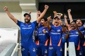 IPL 2021, MI vs RCB: मुंबई इंडियंस के इन खिलाड़ियों पर रहेंगी सबकी नजरें