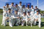 न्यूजीलैंड ने की इंग्लैंड टूर और वर्ल्ड टेस्ट चैम्पियनशिप फाइनल के लिए स्क्वाड की घोषणा